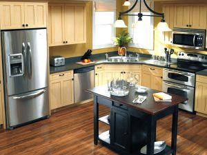 kitchen-appliances-maytag-kitchen-appliances-regarding-stylish-house-maytag-kitchen-appliances-designs
