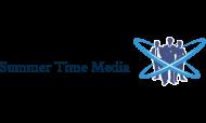 Summer Time Media