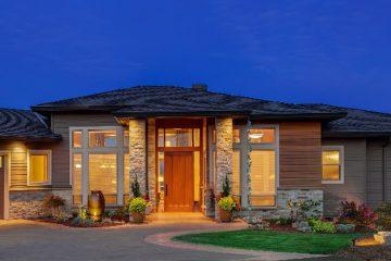 buy my house in Denver, CO