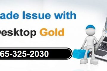 fix AOL gold upgrade issues