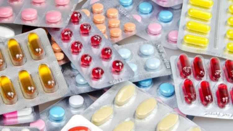 Icon of prescription